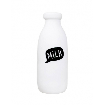 Mini Milk Night Light
