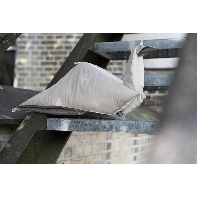 Dawn Play Fold Bird Blanket Fabelab Heylittlebaby