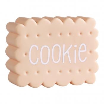 Mini Cookie Night Light
