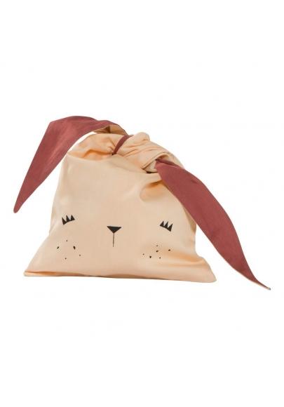 Dreamer Lunch Bunny Bag
