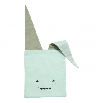 Adventurer Lunch Bunny Bag