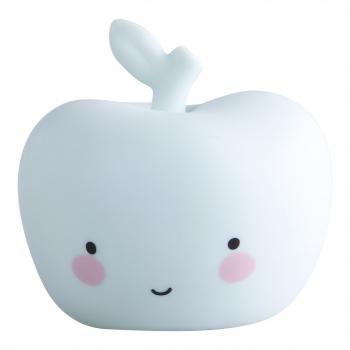 Mint Mini Apple Light