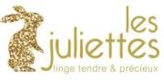 Les Juliettes