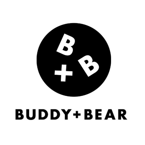 Buddy & Bear