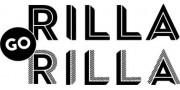 Rilla Go Rilla | Miss Rilla