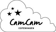 Cam Cam