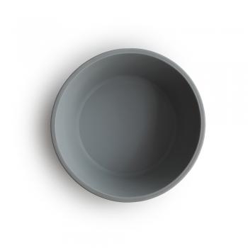 Silicone Bowl Stone