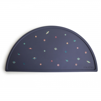 Placemat Planets