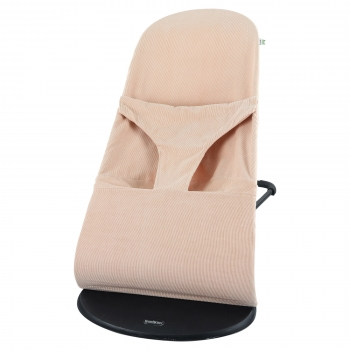 Bouncer Cover for Babybjörn® - Ribble Rose