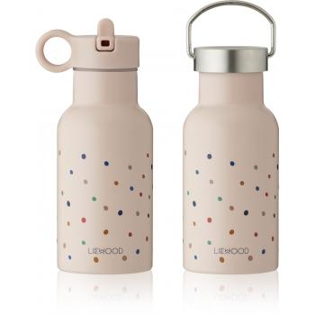 Anker Water Bottle Confetti Mix