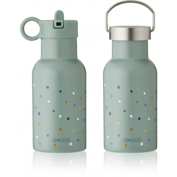Anker Water Bottle Confetti Peppermint Mix
