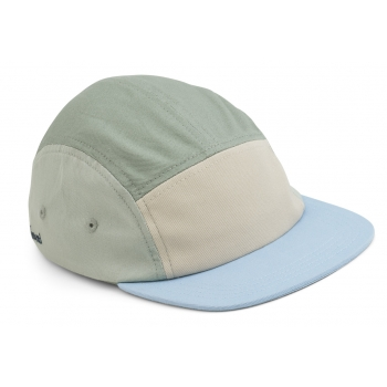 Peppermint Mix Rory Cap