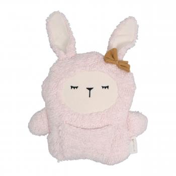 Fabbies Bunny Mauve