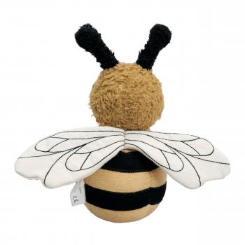 Bee Tumbler