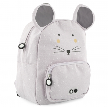 Mrs Mouse Backpack
