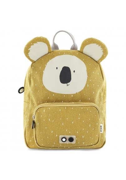Mr Koala Backpack