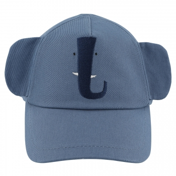 Mrs Elephant Cap