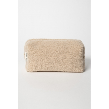 Chunky Pouch