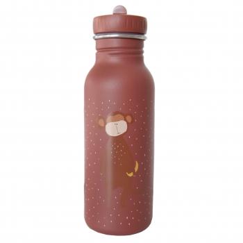 Mr Monkey Big Water Bottle