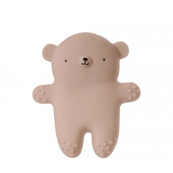 Soothing Toy Bear Moonbeam