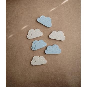 Cloud Teether cloud
