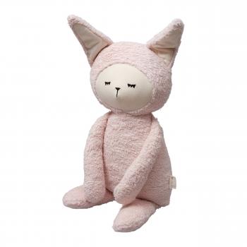 Big Buddy - Bunny