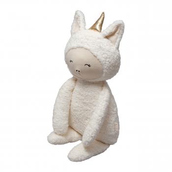 Big Buddy - Unicorn