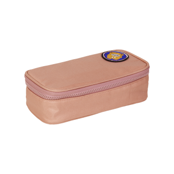 Old Rose Pencil Case