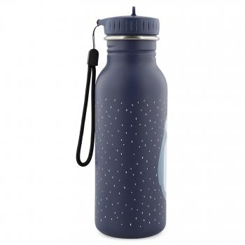 Mr Penguin Water Bottle