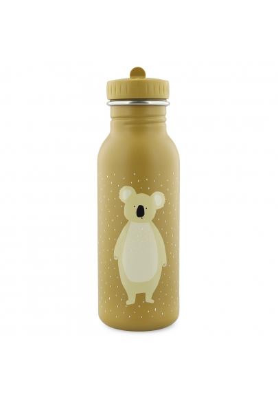 Mr Koala Big Water Bottle