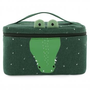 Mr Crocodile Thermal Lunch bag