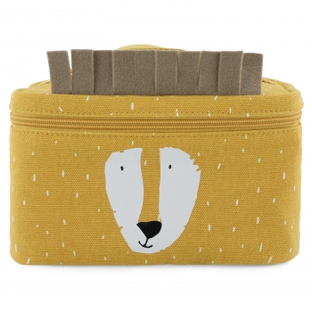 Mr Lion Thermal Lunch bag