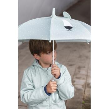 Mr Polar Bear Umbrella