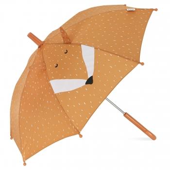 Mr Fox Umbrella