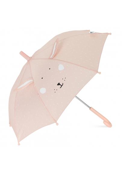 Mrs Rabbit Umbrella