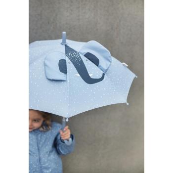 Mrs Elephant Umbrella