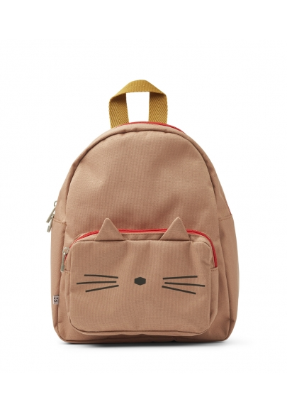 Cat Tuscany Rose Allan Backpack