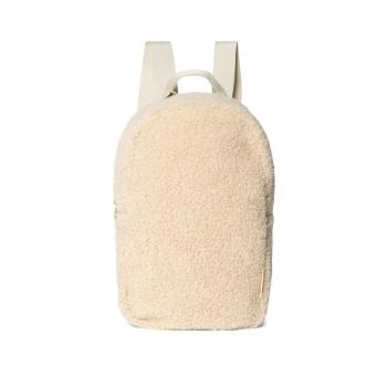 Mini Chunky Teddy Backpack