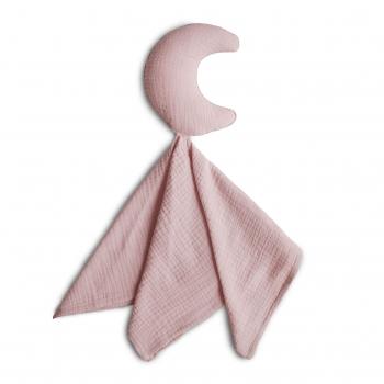 Lovey Blanket Moon Primrose