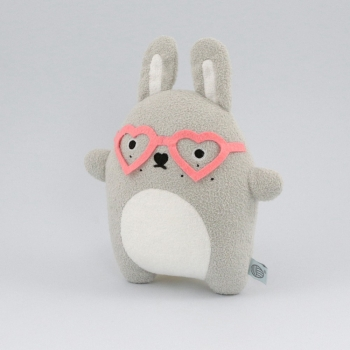 Love Bunny Plush Toy - Ricebonbon