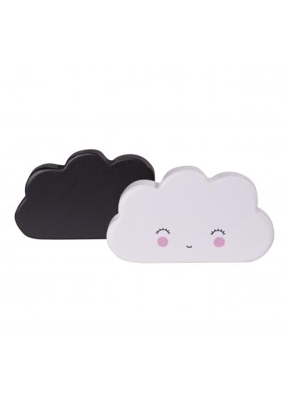 Cloud Blocks