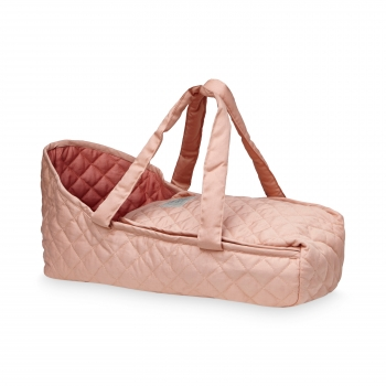 Blush Doll Carrycot
