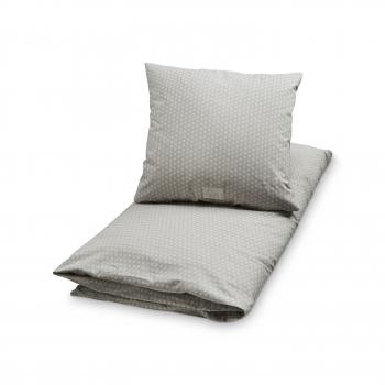 Sashiko Shade Baby Bedding