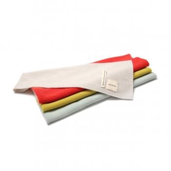 Stripe Blanket