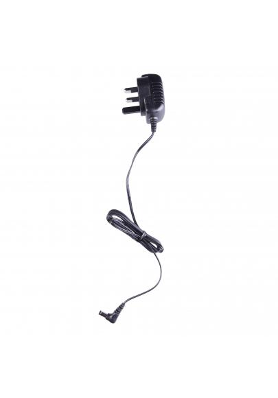 UK Adaptor