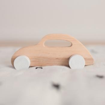 Sports Cars - Maxi Beetle