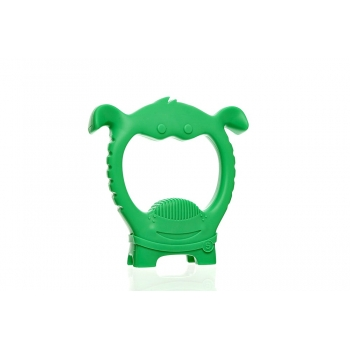 Squidge Sensory Teether