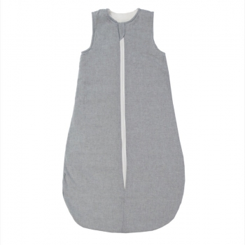 Sleeping Bag - Small - Sirene Grey