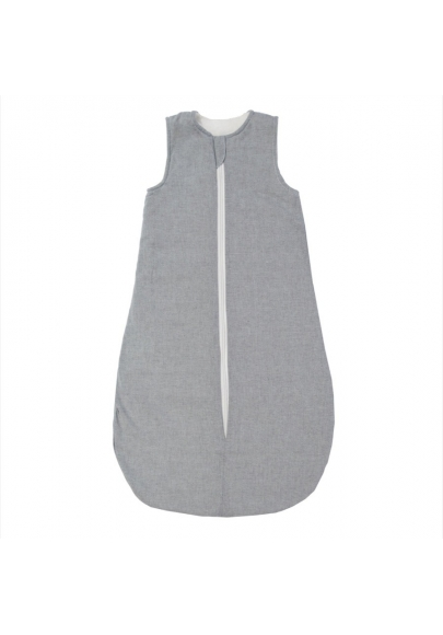 Sleeping Bag - Small - Sirene Grey