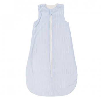 Sleeping Bag - Small - Phenix Blue